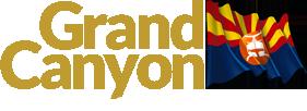 Cheap Grand Canyon Tours
